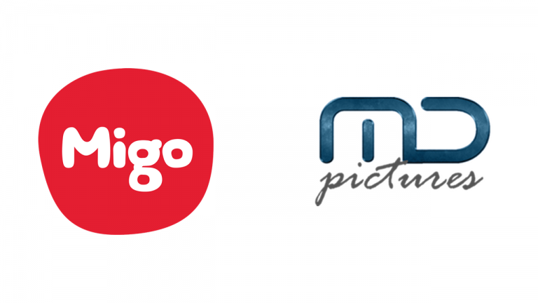 Migo signs multi-year deal with MD Pictures to deliver Danur, Ayat-Ayat Cinta and other top titles to the warung