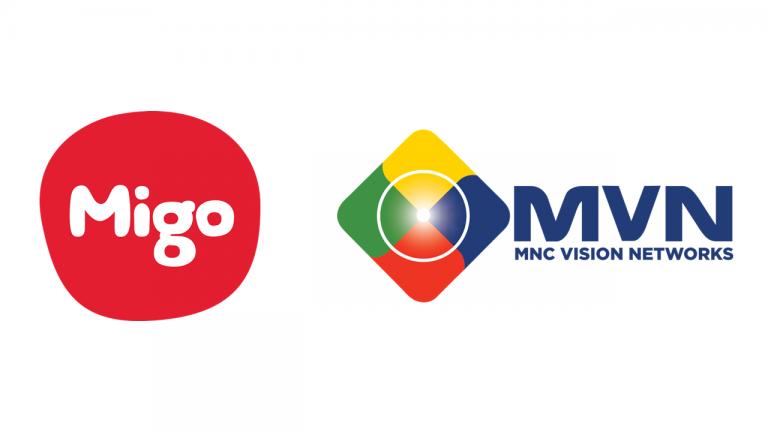 IPTV and Migo announce major strategic alliance to bring premium entertainment to underserved Indonesian mass market