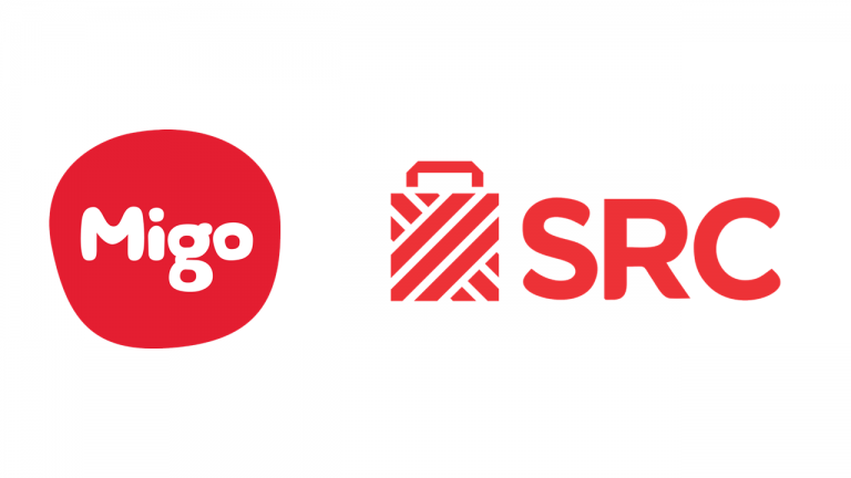 Disruptive digital distributor platform Migo partners with SRC to deepen its Indonesian market penetration