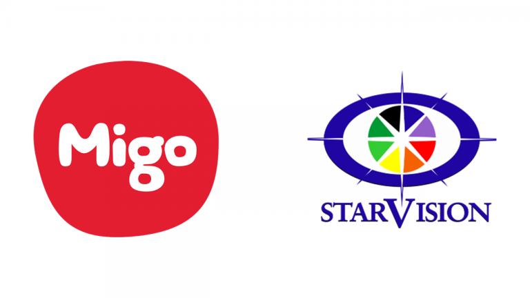 Migo partners with Starvision to bring Dua Garis Biru, Cek Toko Sebelah, Yowis Ben 2 and others to the warung